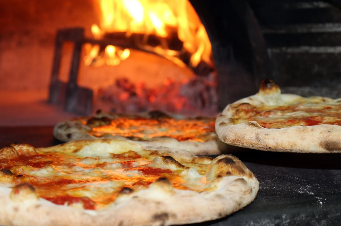 You are currently viewing Top 5 des meilleures pizzas de Marseille