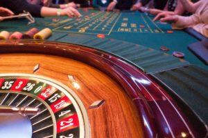 Read more about the article Les 3 meilleurs Casinos de Marseille