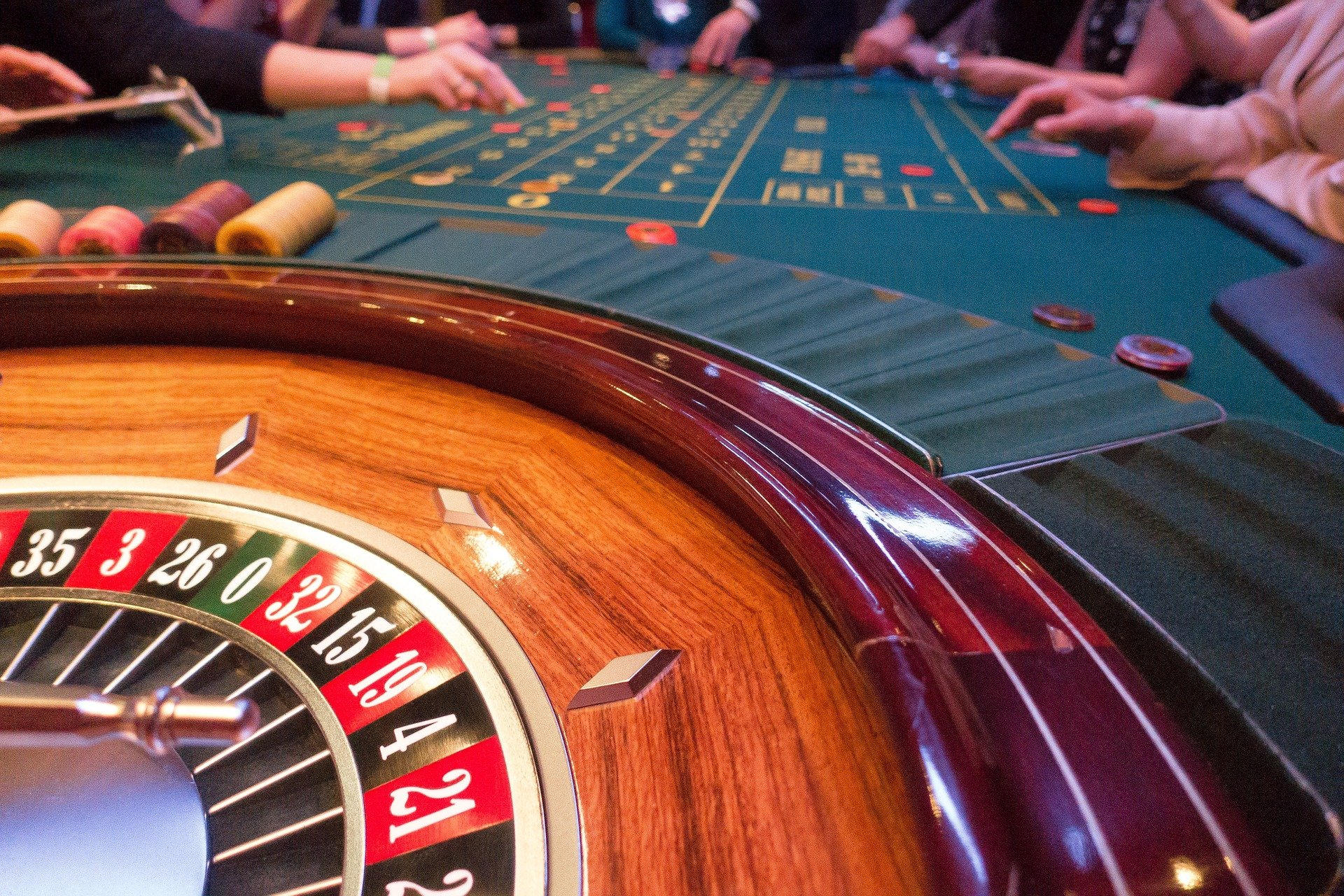 You are currently viewing Les 3 meilleurs Casinos de Marseille