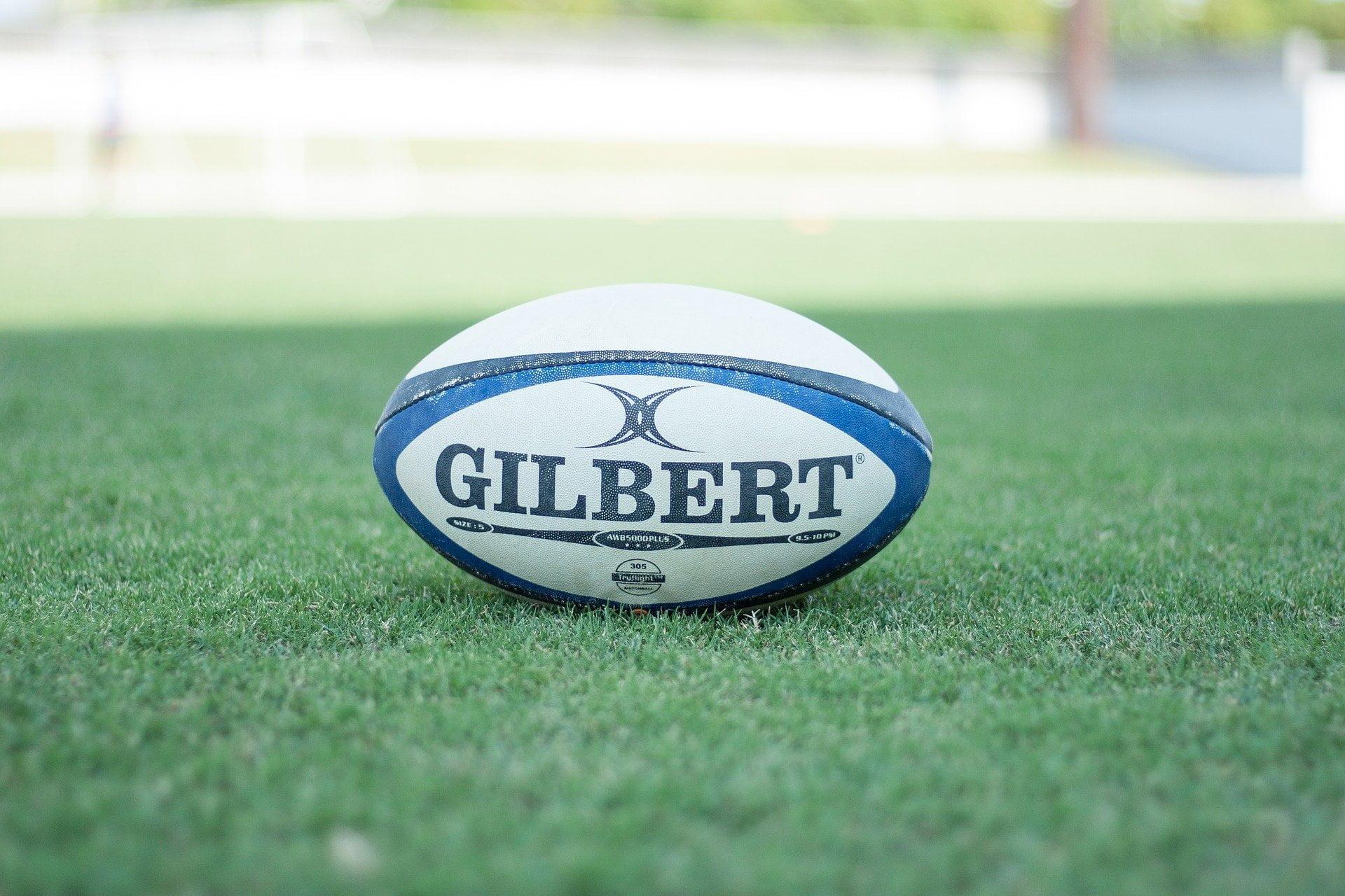 Read more about the article Billetterie Coupe du Monde de rugby à Marseille : Ouverture de la vente grand public le 6 avril !