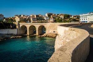 """Read more about the article Nouvelle opération """"La voie est libre"""" sur la Corniche le 17 octobre prochain à Marseille"""