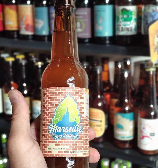 Read more about the article Un festival de la bière à Marseille au mois de juin !