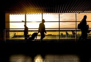 Read more about the article 12 nouvelles destinations depuis l'aéroport de Marseille