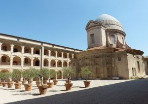 Read more about the article Les musées municipaux de Marseille gratuits !
