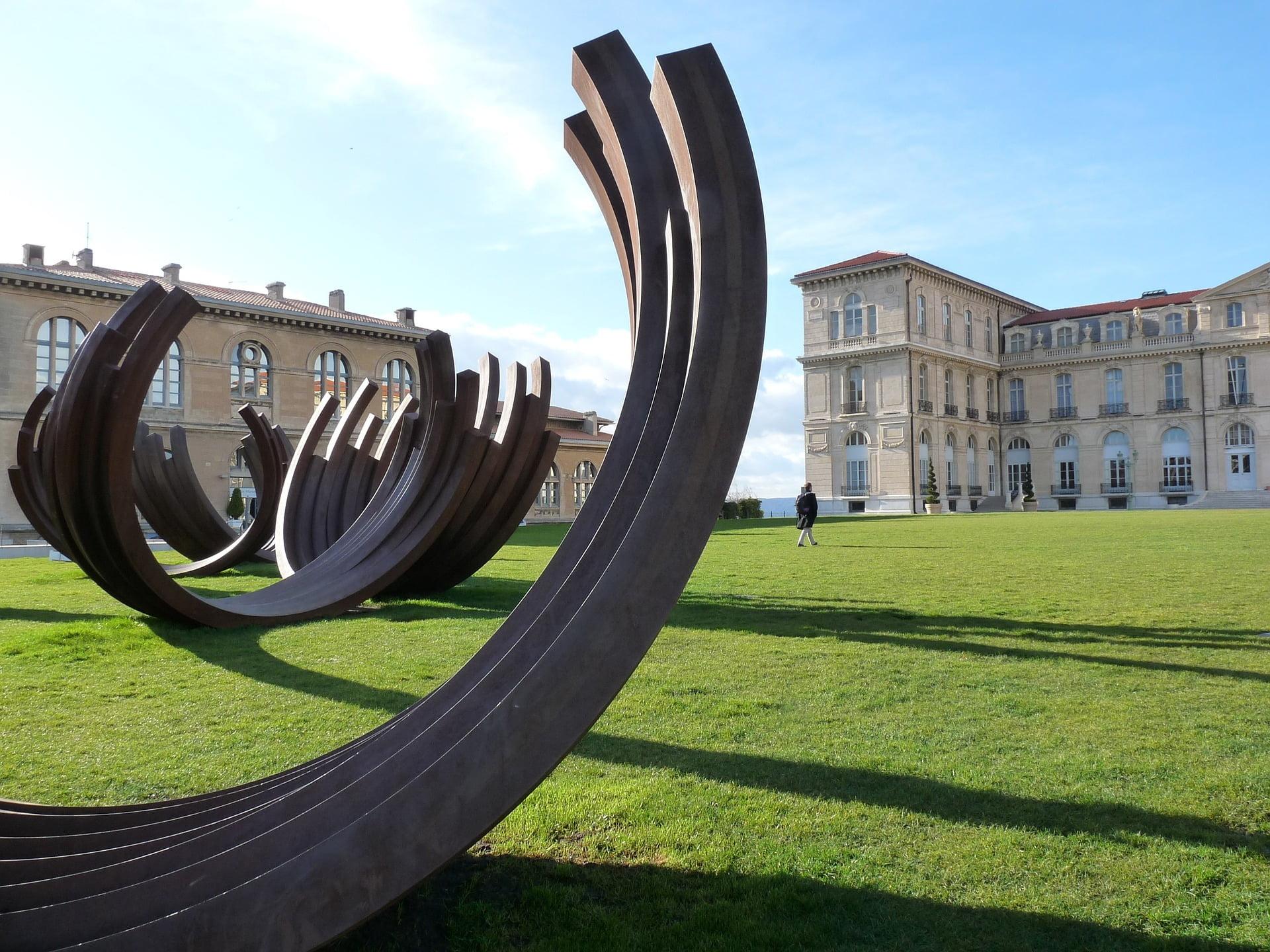 Read more about the article Les 3 meilleurs parcs de Marseille