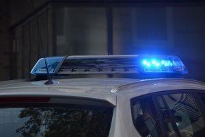 Read more about the article 51 policiers supplémentaires ont pris leurs fonctions à Marseille
