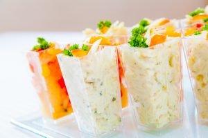 Read more about the article 2500 repas étoilés gratuits pour les étudiants marseillais