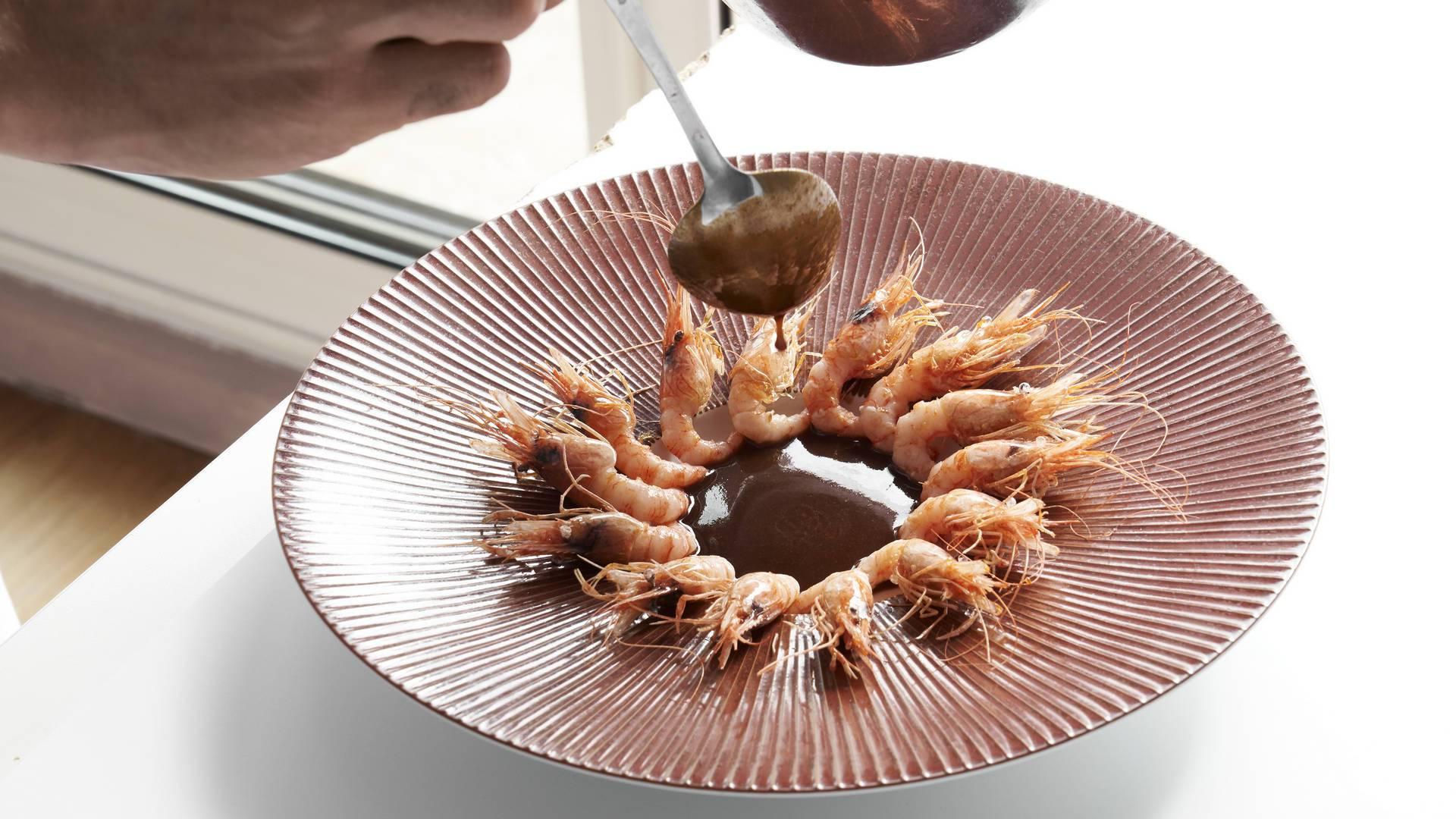 Read more about the article Les 5 meilleurs restaurants de Marseille