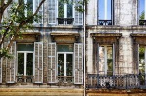 Read more about the article Quel budget pour acheter un appartement ou une maison à Marseille en 2021 ?