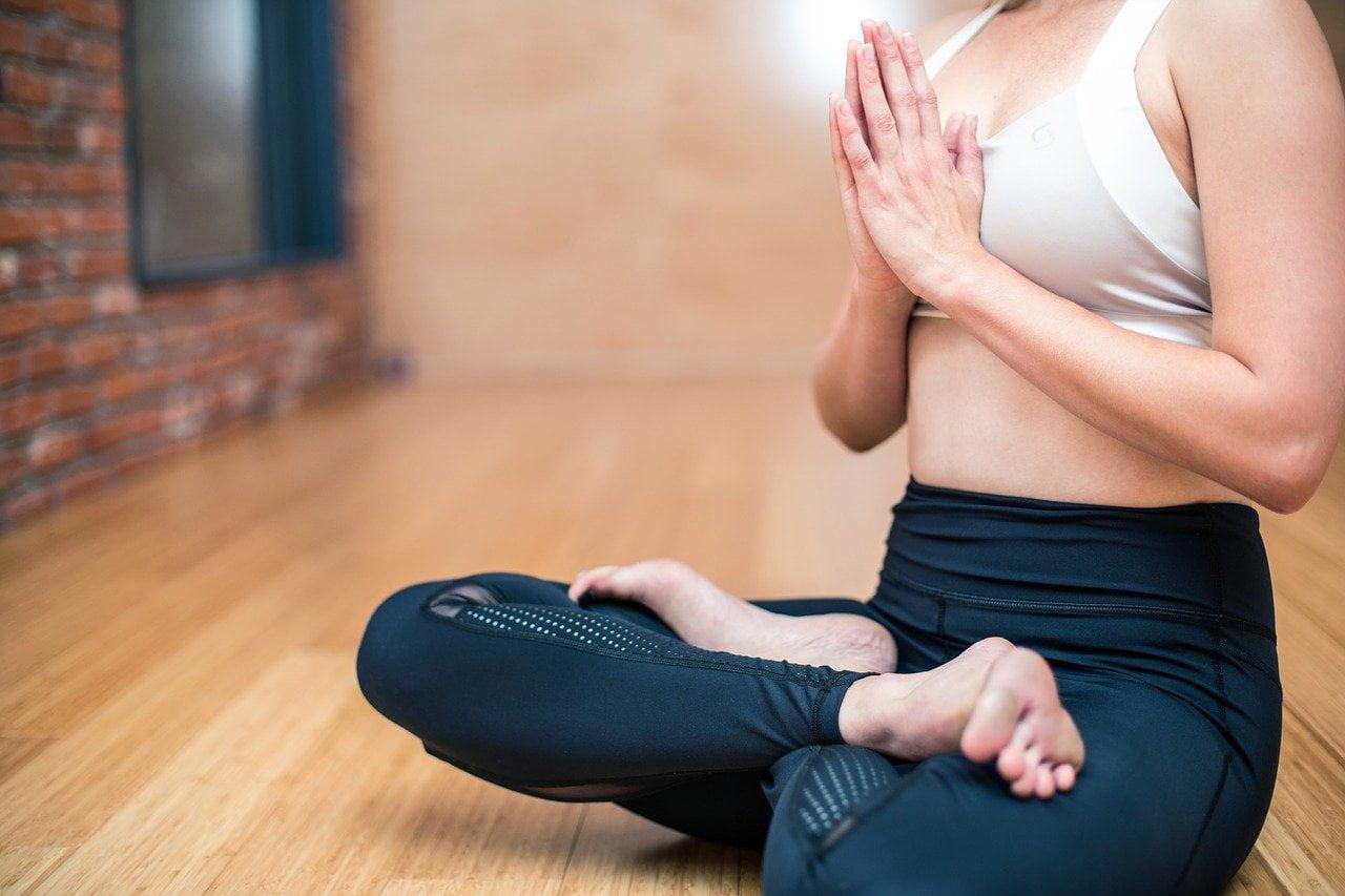 You are currently viewing Les 5 meilleurs studios de Yoga à Marseille