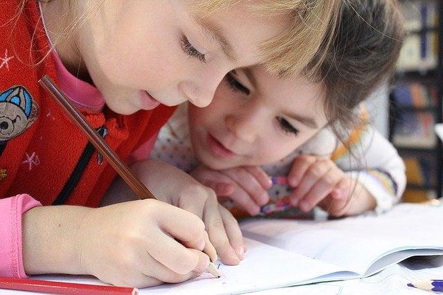 Read more about the article Un plan de 1 milliard d'euros pour les écoles à Marseille